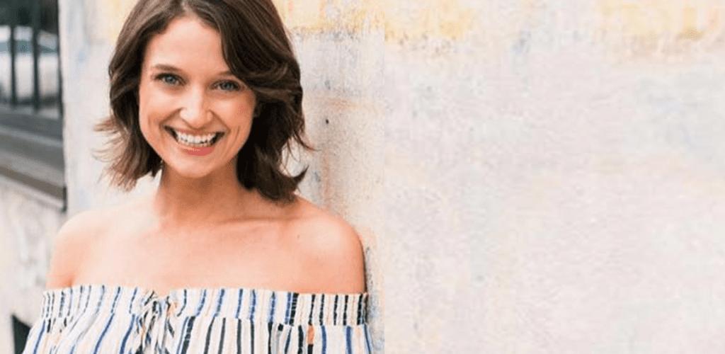 J Muenz Beauty Detox Retreat 2018 Carly Schweet