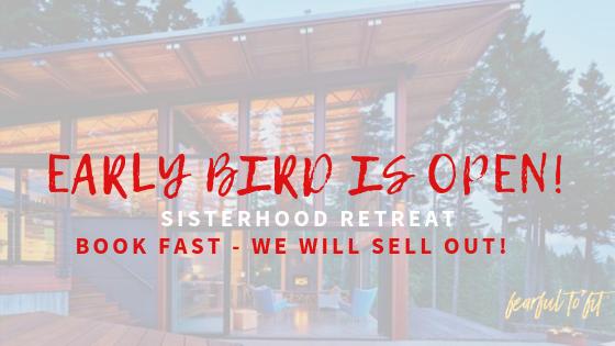 sisterhood retreat (1)