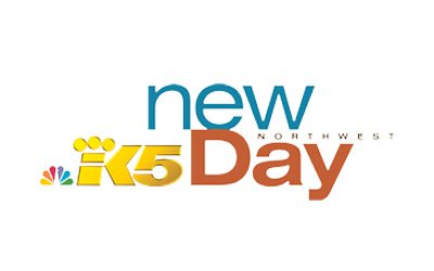 new-day-northwest