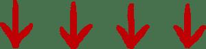 red-arrow2